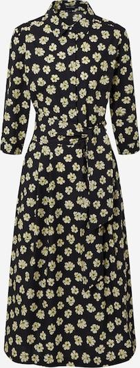 Marc O'Polo Kleid in mischfarben, Produktansicht