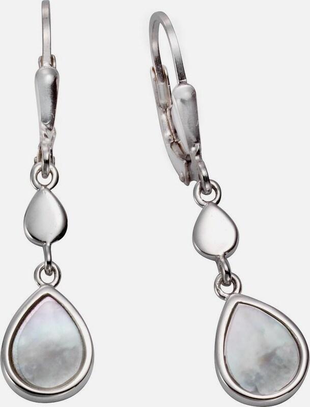 herausragende Eigenschaften großer Rabatt online Firetti Ohrringe online kaufen im ABOUT YOU Shop