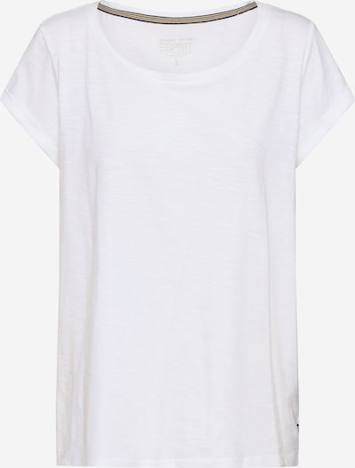 ESPRIT Tričko - biela, Produkt
