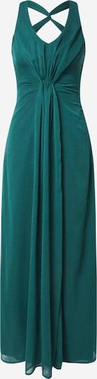 ABOUT YOU Večerna obleka 'Rafaela' | smaragd barva, Prikaz izdelka