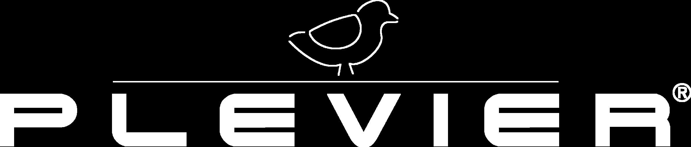 Plevier Logo