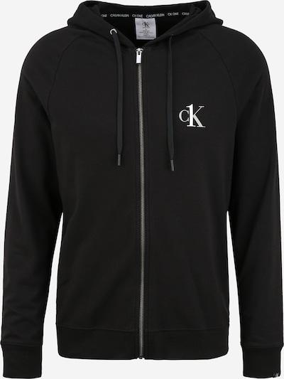 Calvin Klein Underwear Costume trousers in Black, Item view