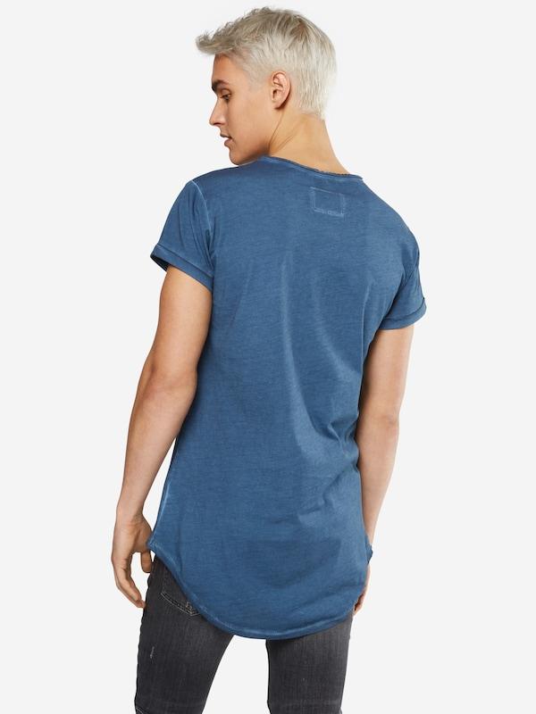 Tigha T-shirt milo