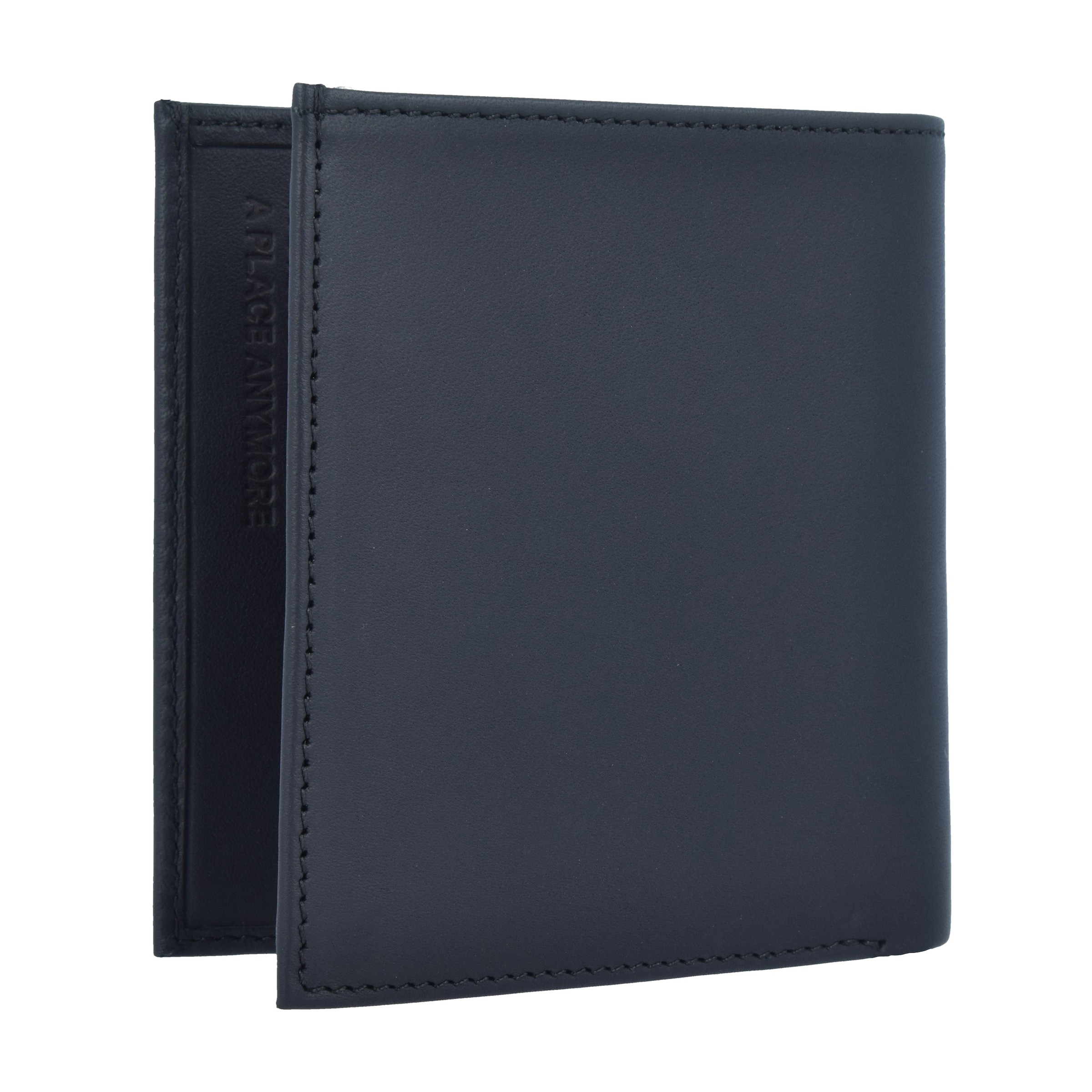 In Schwarz Cm 9 Salzen Geldbörse 'standard Wallet' D2WE9IHeY