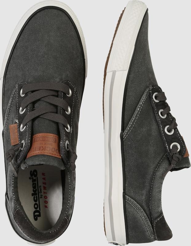 Dockers by Gerli Slip-On Schuhe