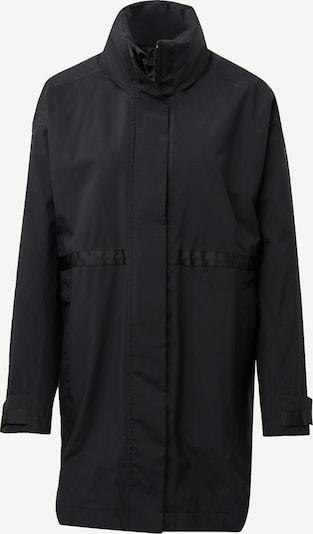 ADIDAS PERFORMANCE Kurtka outdoor 'W TRAVEER PRK R.R' w kolorze czarnym, Podgląd produktu
