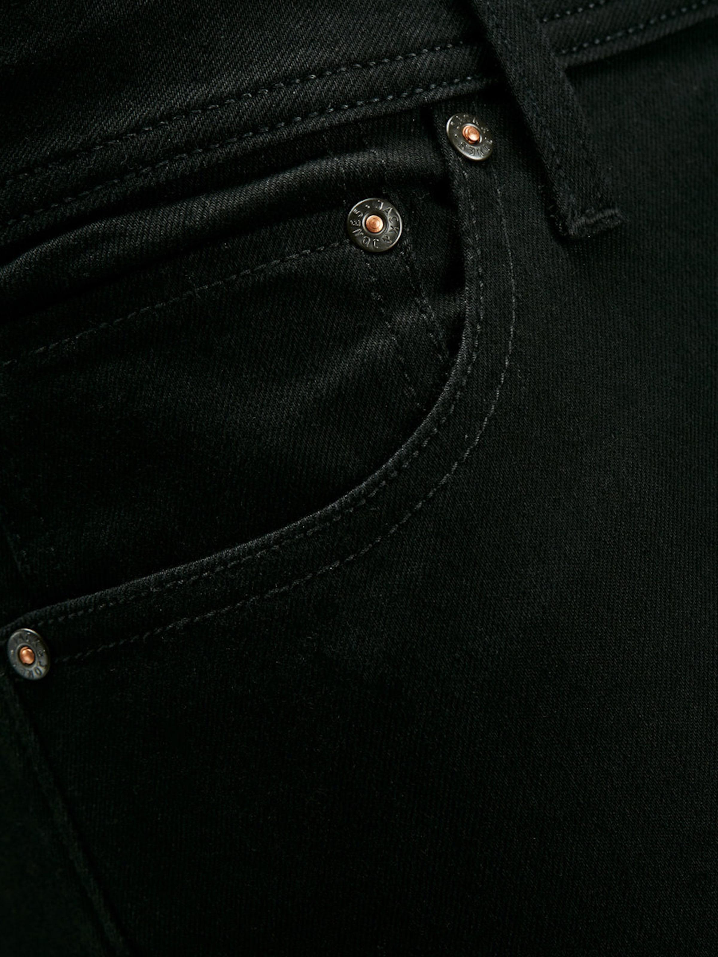 692' 'liam Noir Jean Am Original Jones En Jackamp; N0wm8n