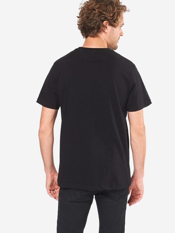 ELLESSE T-Shirt 'PRADO'