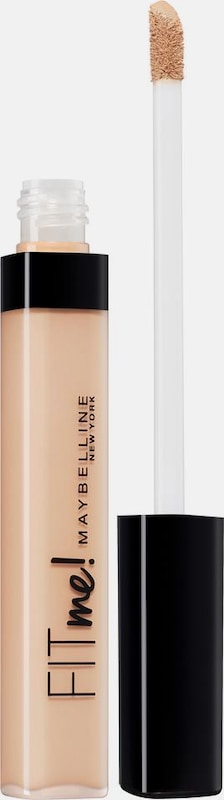 MAYBELLINE New York 'FIT ME Concealer', Concealer