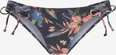 LASCANA Bikinibroek in de kleur Gemengde kleuren, Productweergave