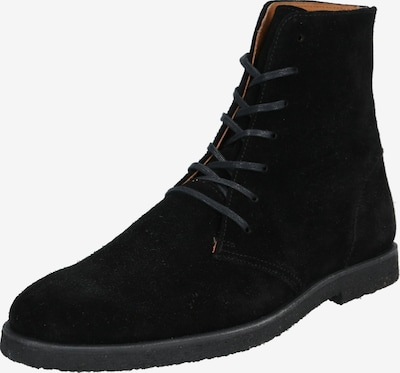 ABOUT YOU x Magic Fox Stiefel 'Gustav' in schwarz, Produktansicht