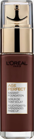 L'Oréal Paris Foundation 'Age Perfect' in braun, Produktansicht