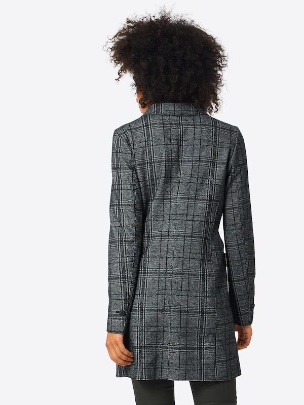 OPUS Jacke 'Haley' in anthrazit   schwarz schwarz schwarz  Neue Kleidung in dieser Saison 01633d