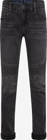 WE Fashion Jeanshose in grau, Produktansicht