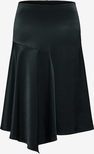 talkabout Spódnica w kolorze czarnym, Podgląd produktu