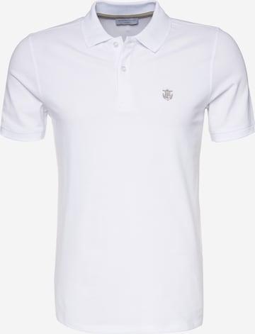 SELECTED HOMME Skjorte 'Daro' i hvit