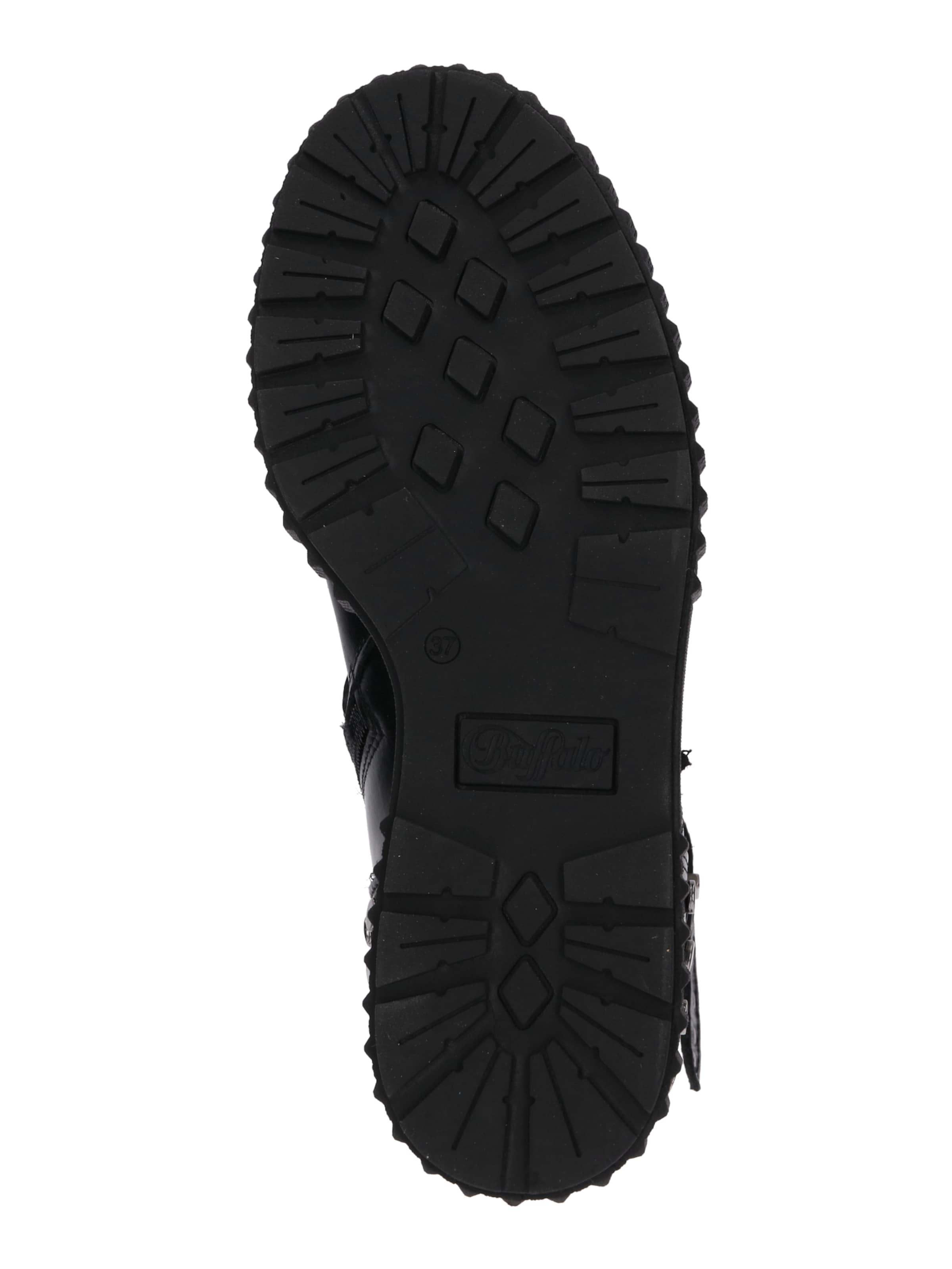 adidas QT Racer Sneaker in Farbe blau meliert um 26