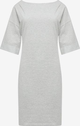 Usha Kleid in eierschale, Produktansicht