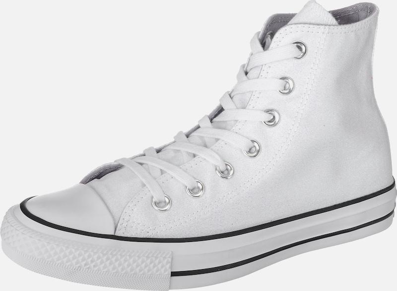 CONVERSE Star Sneaker 'Chuck Taylor All Star CONVERSE Hi' d4a3c3