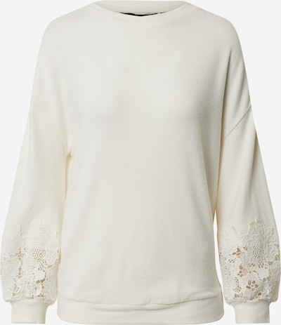 Dorothy Perkins Pullover in creme, Produktansicht