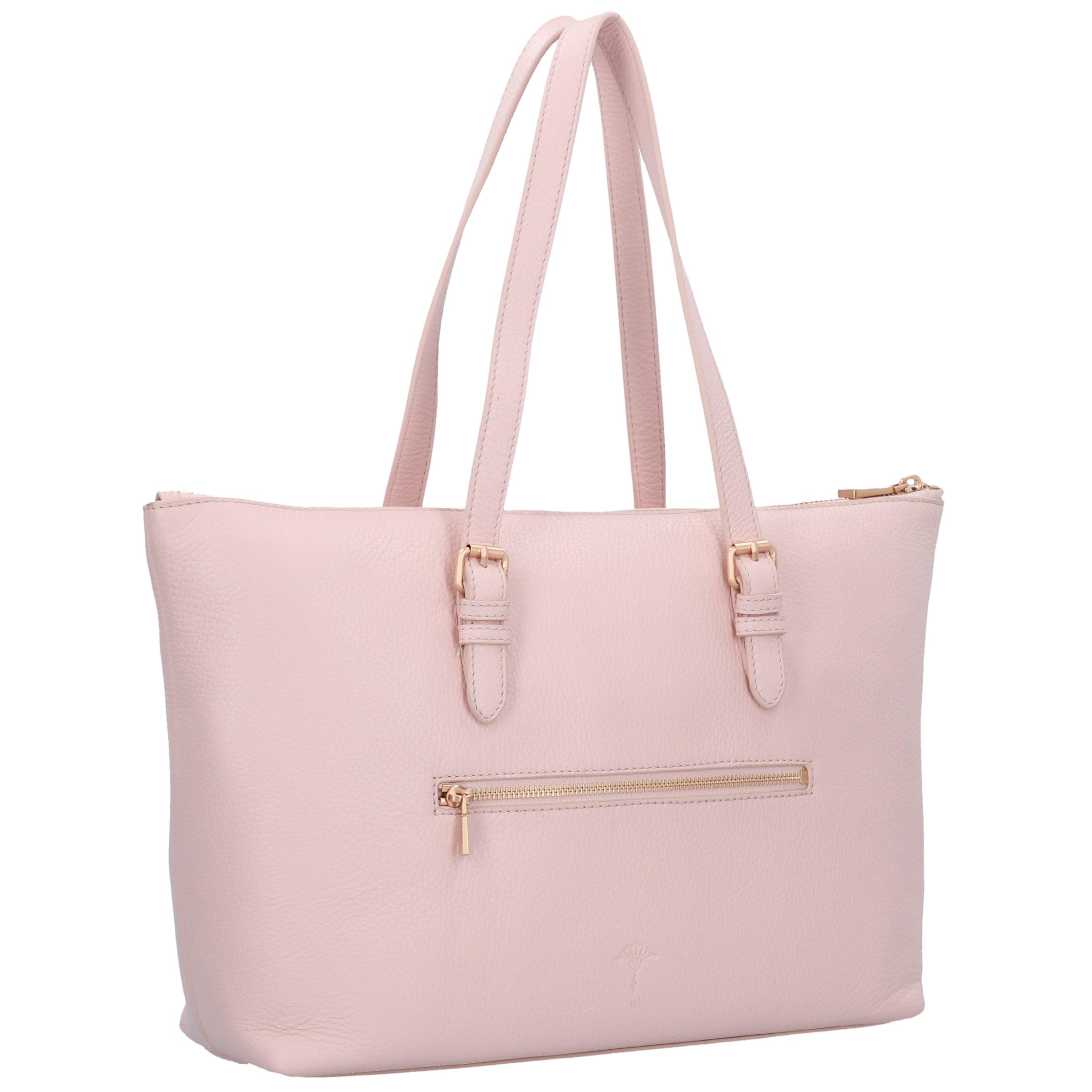 JoopShopper In Pink 'chiara JoopShopper 'chiara Marla' In JoopShopper Marla' Pink TF5u1lK3Jc