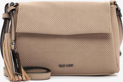 Suri Frey Tasche 'Romy-Mia' in beige, Produktansicht