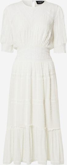 The Kooples Sukienka 'ROBE' w kolorze ecrum, Podgląd produktu