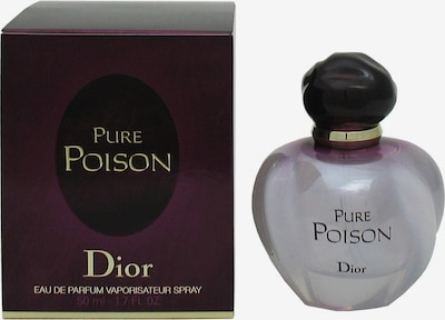 Dior 'Pure Poison' Eau de Parfum in beere, Produktansicht
