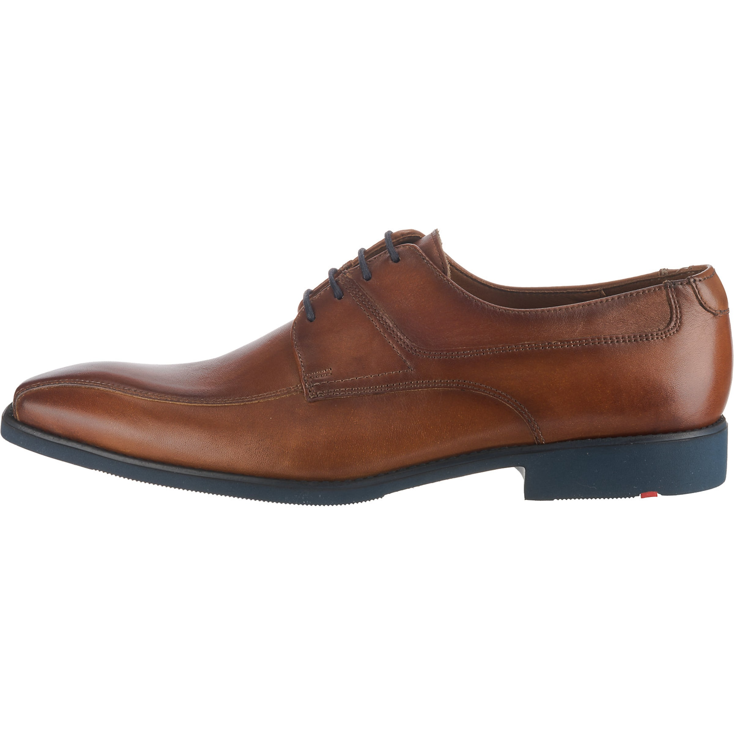 Businessschuhe In In Businessschuhe In Lloyd Businessschuhe Lloyd Rostbraun Rostbraun Lloyd Rostbraun Businessschuhe Lloyd vYbgyf67