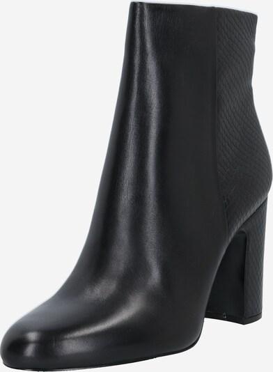 ALDO Stiefelette 'Avlida' in schwarz, Produktansicht