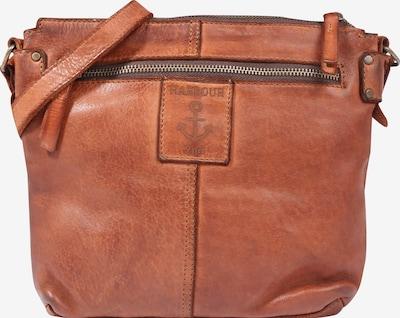 Harbour 2nd Tasche 'Isalie' in cognac, Produktansicht