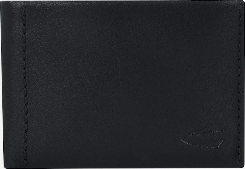 CAMEL ACTIVE Niagara Geldbörse Leder 10,5 cm