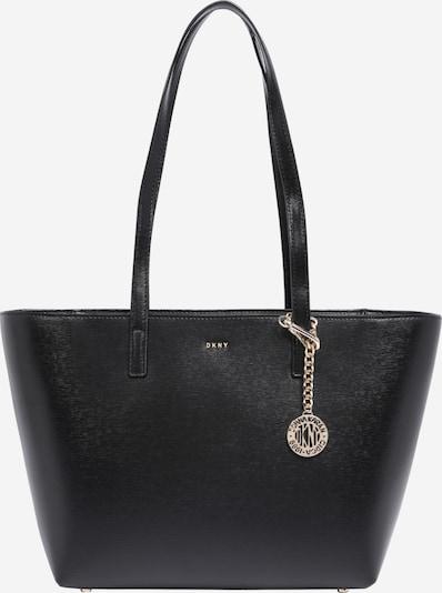 DKNY Tasche 'BRYANT-MD TOTE-SUTTON' in schwarz, Produktansicht