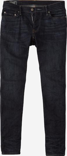 Abercrombie & Fitch Jeans ' BTS17-SLIM DARK 1CC ' in dunkelblau, Produktansicht
