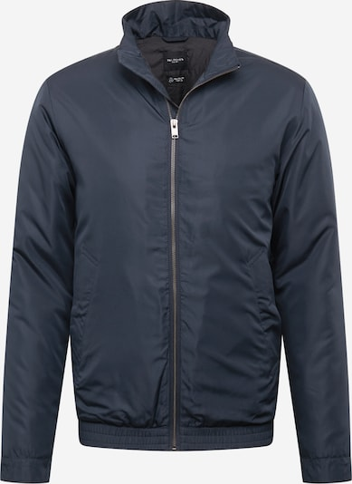 SELECTED HOMME Tussenjas 'Ethan' in de kleur Donkerblauw, Productweergave