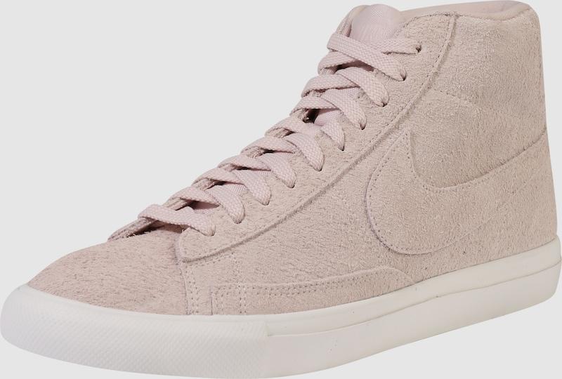 Nike Sportswear | Sneaker 'Blazer Mid'