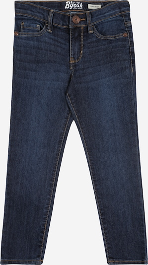 OshKosh Jeans 'DM10866 MAR' in de kleur Navy, Productweergave