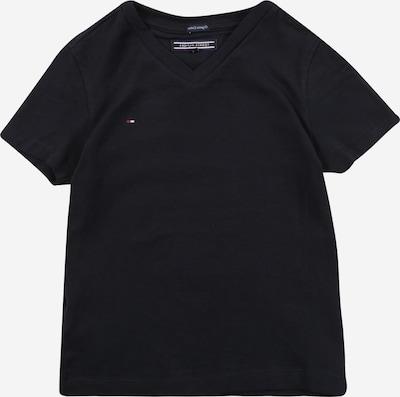TOMMY HILFIGER Shirt in de kleur Blauw, Productweergave