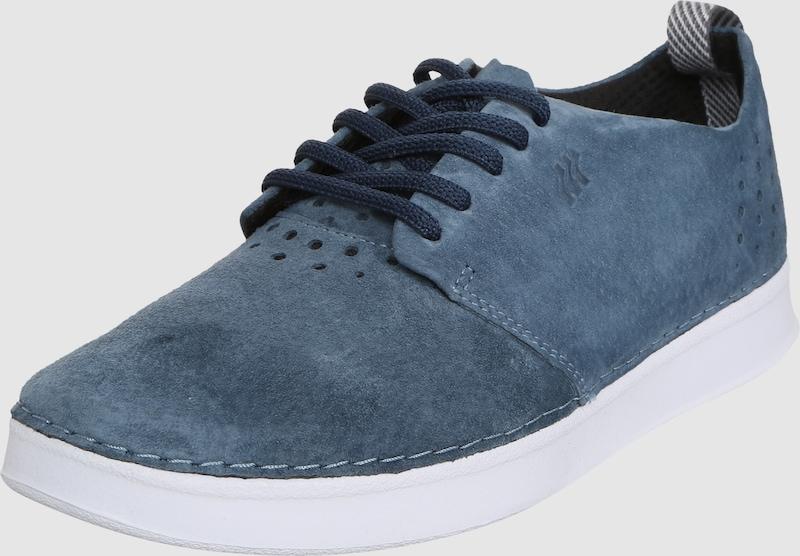 BOXFRESH Sneaker 'Carle'