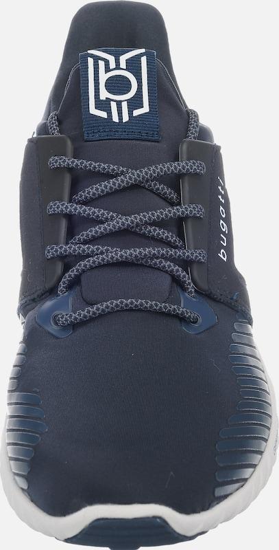 bugatti Sneakers Low