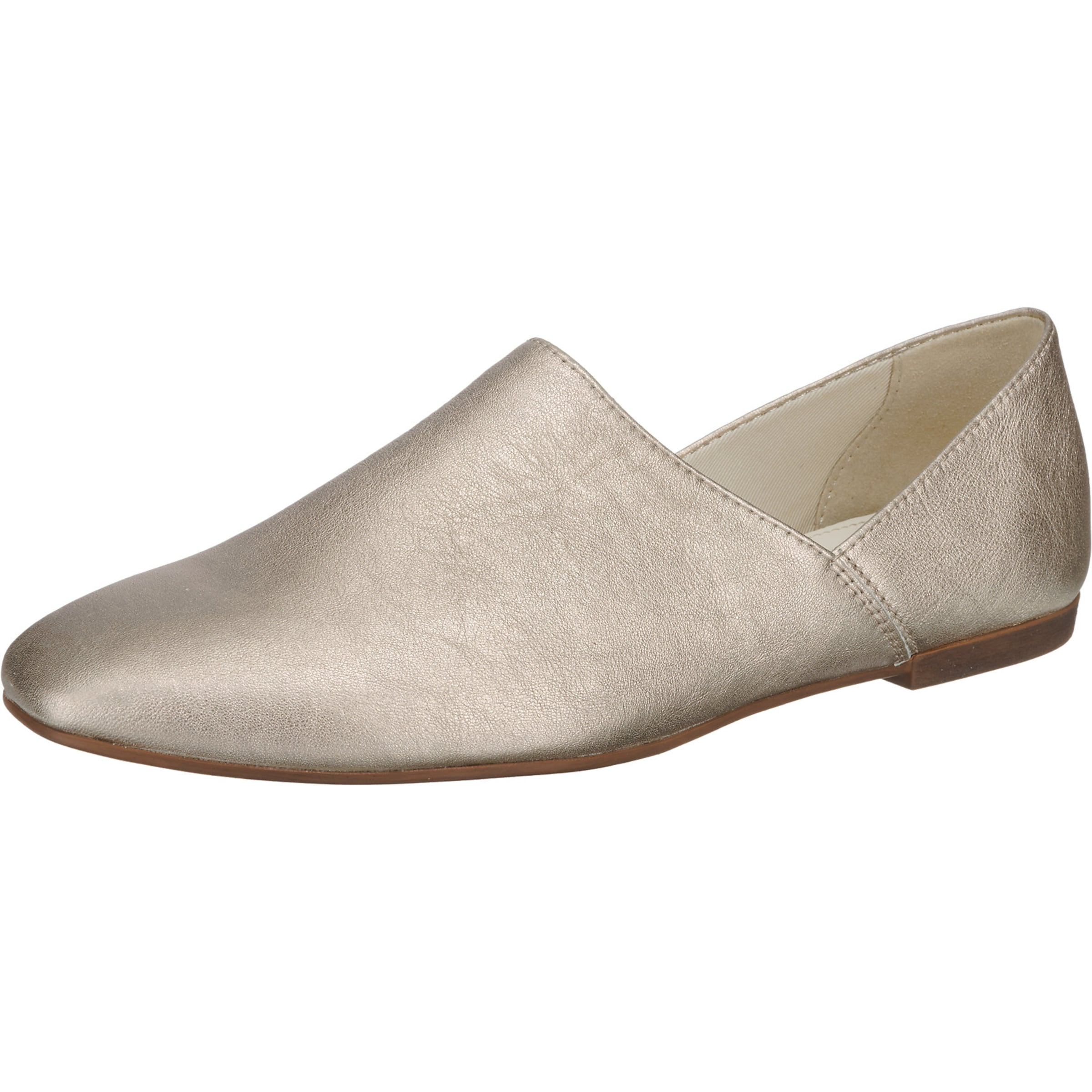 VAGABOND SHOEMAKERS Slipper  AYDEN