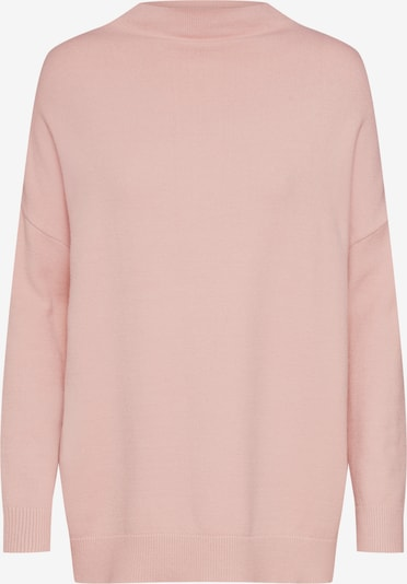 EDITED Pullover 'Darinka' in pink / rosa, Produktansicht
