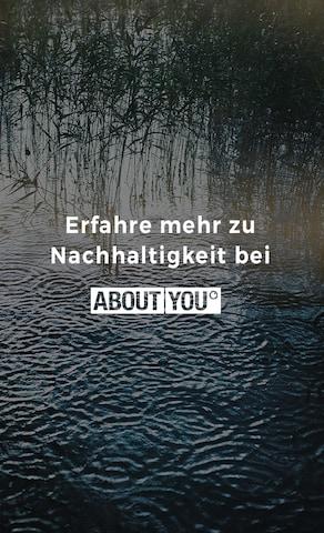 Category Teaser_Nachhaltigkeit_Strick_Sweat_M