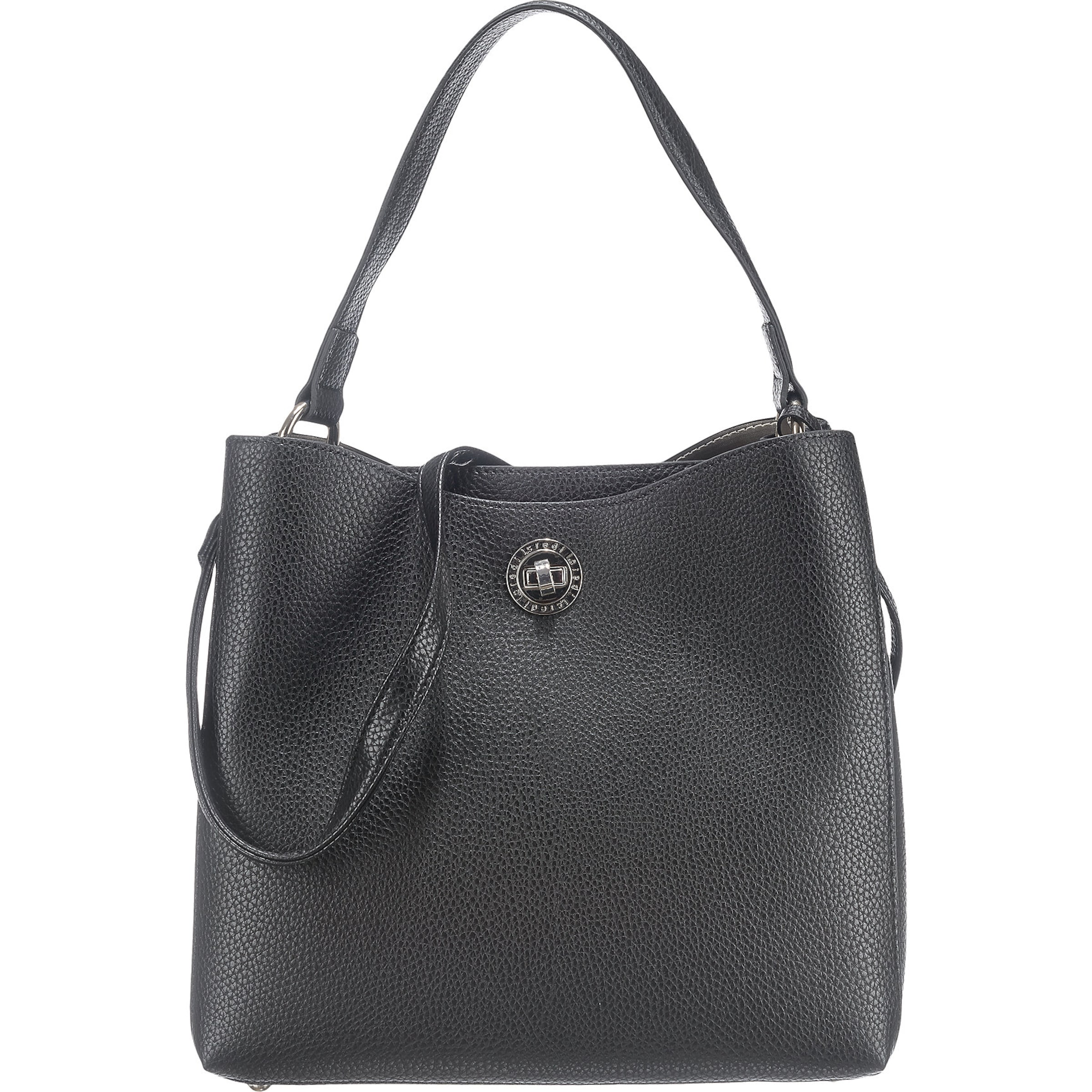 L.CREDI 'Apollonia' Handtasche Billig Verkauf Erstaunlicher Preis Beliebt 2018 Rabatt ay1w7d