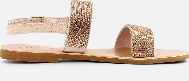EVITB | Sandale--Gutes es Preis-Leistungs-Verhältnis, es Sandale--Gutes lohnt sich,Sonderangebot-4106 64e0d6