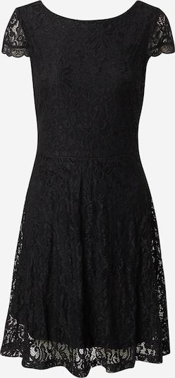 VERO MODA Koktejl obleka 'SASSA' | črna barva, Prikaz izdelka