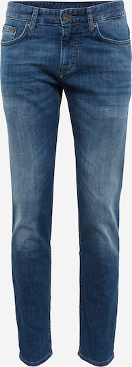 JOOP! Jeans Jeans 'Mitch' in blue denim, Produktansicht