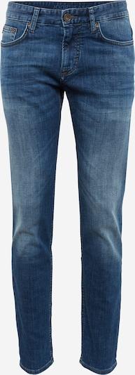 JOOP! Jeans Kavbojke 'Mitch' | moder denim barva, Prikaz izdelka