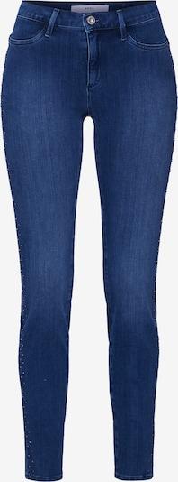 BRAX Jeans 'Spice' in blue denim, Produktansicht