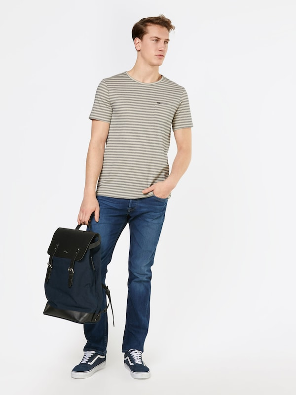 En 'lm Special' Gris Clair T O'neill Jack's shirt 6yvY7fgb